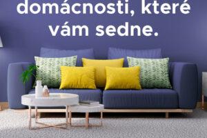 0006_Rixo_fb_domacnosti_1080x1080_V02