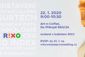 0007_Rixo_pozvanka_na_snidani_1200x600_V03
