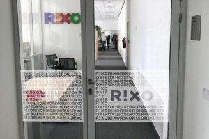 0045_RIXO_polep_dveri_VIZU3