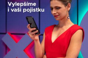 0091_RIXO_kampan_digital__VYLEPSIME_1080x1080_V01