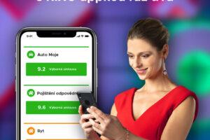 0091_RIXO_kampan_digital_app2_1200x1200_V01