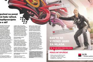 22272-KB-Penzijko-graffiti-Metro-Men-Women-only-440x265-V04