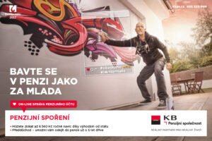 22272-KB-Penzijko-graffiti-Tyden-205x137-v01