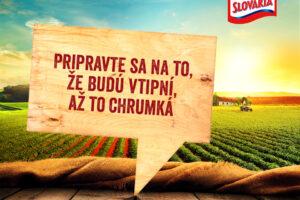 Bohemia-Chips_FB-teaser-2_chrumka