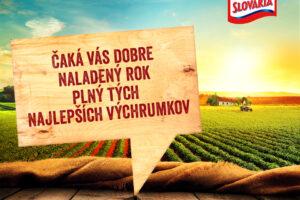 Bohemia-Chips_FB-teaser-3_vychrumkov
