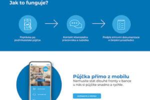 Homepage_2